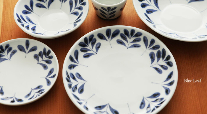 愛媛の伝統 砥部焼