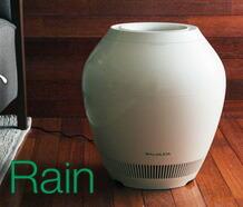 Rain (レイン) 加湿器