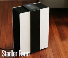 Stadler Form Robert(ロバート) 空気洗浄加湿器