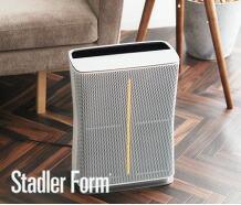 Stadler Form 空気清浄機 Roger little