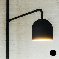 ランプ C