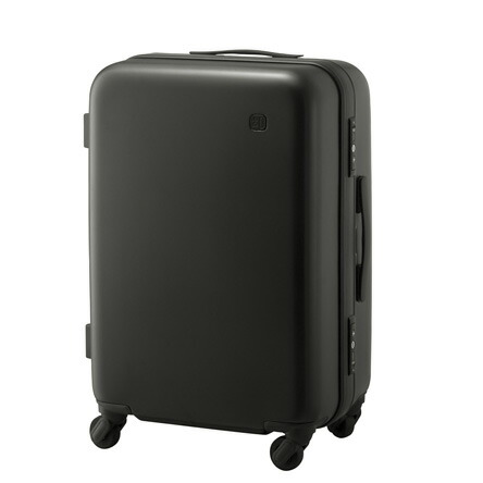 H±0 スーツケース 56L B020