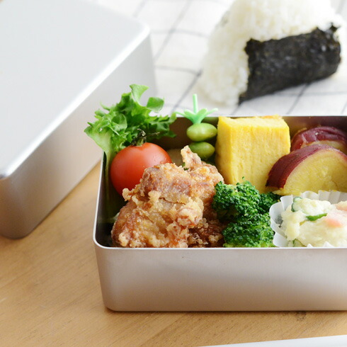 THE LUNCH BOX 375ml