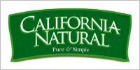 カリフォルニア,ナチュラル,CALIFORNIA NATURAL