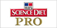 サイエンス,ダイエット,PRO,SCIENCE DIET