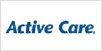 アクティブケア,Active Care