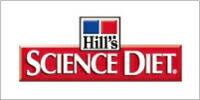 サイエンス,ダイエット,SCIENCE DIET