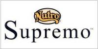 ニュートロ,シュプレモ,Nutro,Supremo
