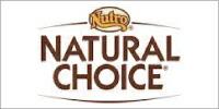 ニュートロ,ナチュラルチョイス,Nutro,NATURAL CHOICE