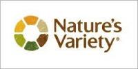 ネイチャーズバラエティ,Nature's Variety