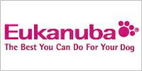 ユーカヌバ,Eukanuba