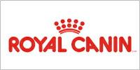 ロイヤルカナン,ROYAL CANIN