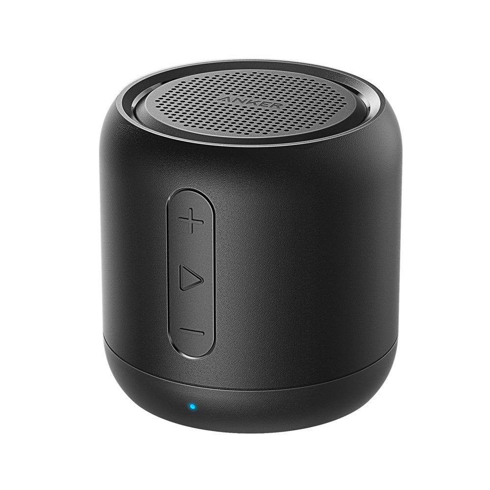 SoundCore mini