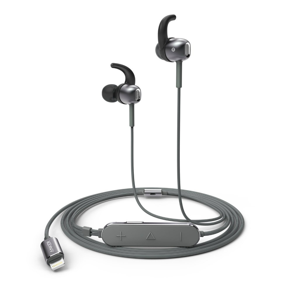 SoundBuds Digital IE10