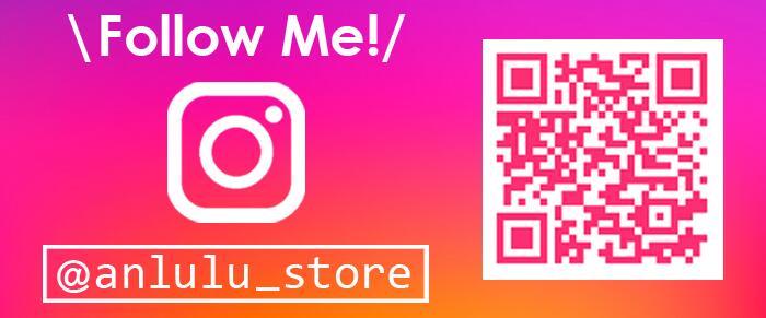 anlulu_store
