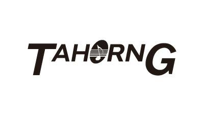 TAHORNG