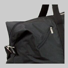 【送料無料】【SADDLE AREA】ボストンバッグ ボストン 旅行かばん キャンプ用品  超特大 スタイリストバッグ