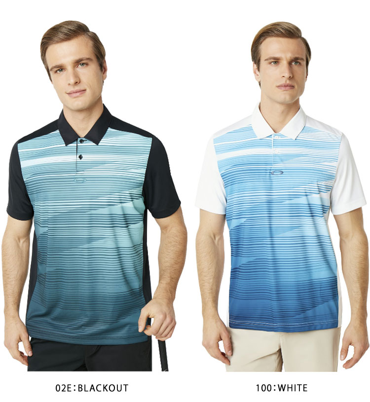 75c0f390 The shirt that the vanity that a color entered only the front section is  characteristic.