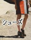 GRACE CONTINENTAL シューズ・ブーツ(グレースコンチネンタル シューズ・ブーツ)