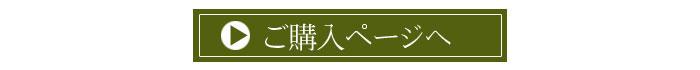ライター お線香 ローソク 着火 墓参 チャッカマン トーカイ 日本製