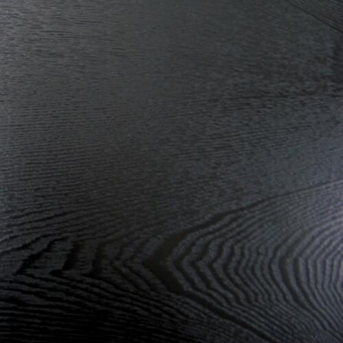 多目的机 4尺 黒フチ朱 AT-1(奥行45×高さ33cm) 二月堂机 経机 多目的机 お盆 お仏壇 お経 写経 供物机 机 お彼岸 法要