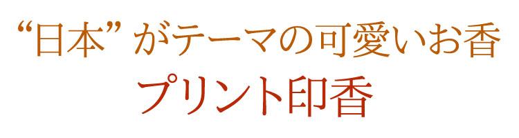 【薫寿堂】【日本製】【印香】【お香】【日本】【富士山】【Incense】【お土産】【プリント印香】【Mt.Fuji】【観光】【世界遺産】