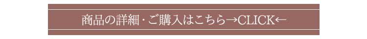 【煙の少ないお線香】【実用線香】【松茸】【お彼岸】【お盆】【進物】