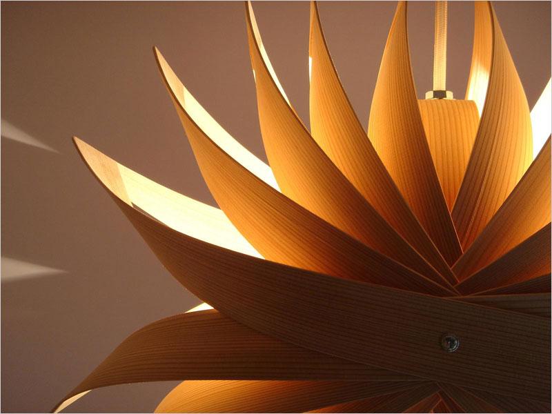 Toshiyuki Tani WAPPA シェード【照明 ランプ ライト 谷俊幸 ミッドセンチュリー モダン インテリア 結婚祝い 引越祝い 新築祝い】