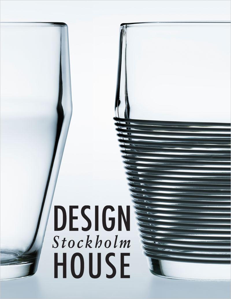 timo design house stockholm home design and style. Black Bedroom Furniture Sets. Home Design Ideas
