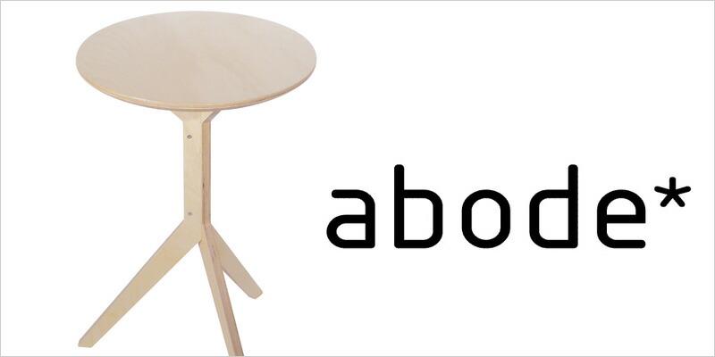 abodeアボード