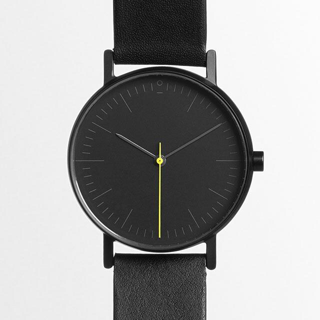 STOCK ストックウォッチーズ Stock Watches デザイナー デザイン 時計