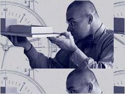 Max Bill 壁掛け時計 【マックス・ビル バウハウス デザイン デザイナー クロック 時計 掛け時計 オフィス 建築 新居 引っ越し】