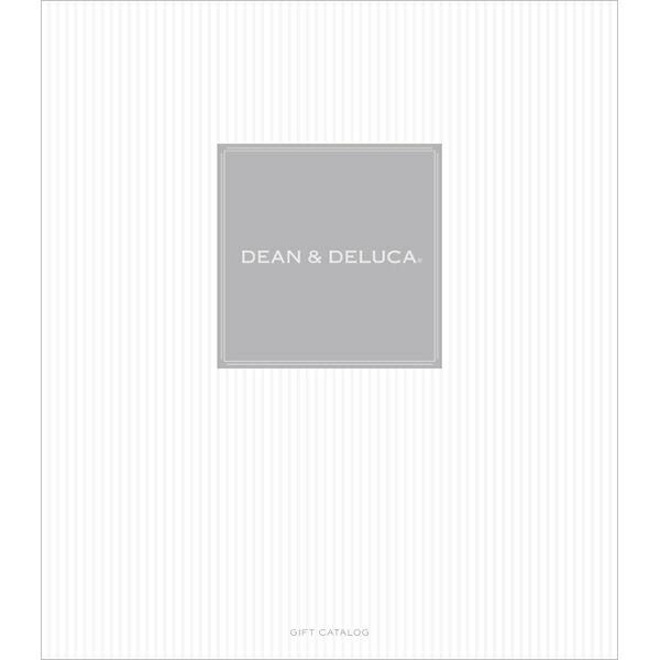 DEAN&DELUCA ギフトカタログ <PLATINUM|プラチナ>
