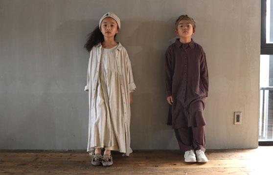 cm-1-SHO & REIRA