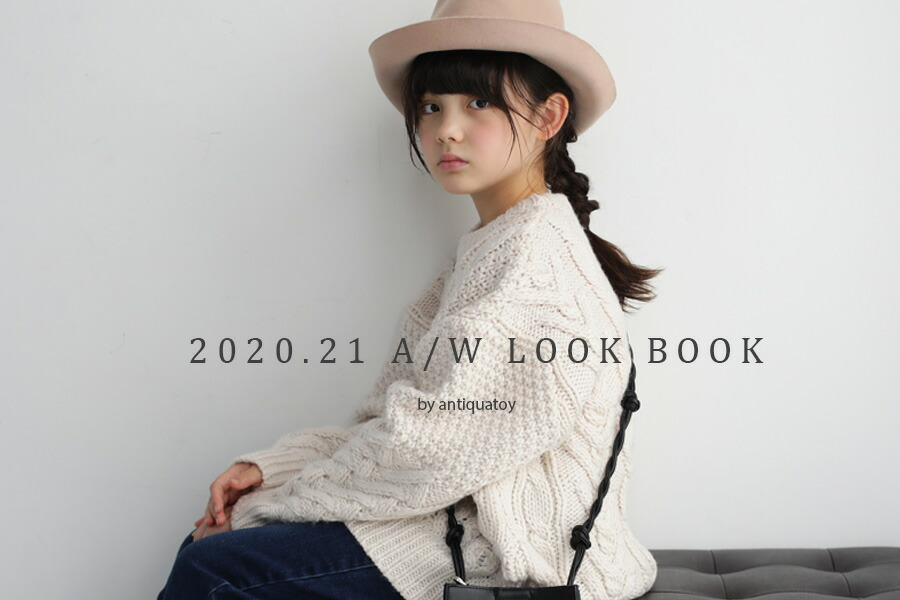 toy LOOK book看板900