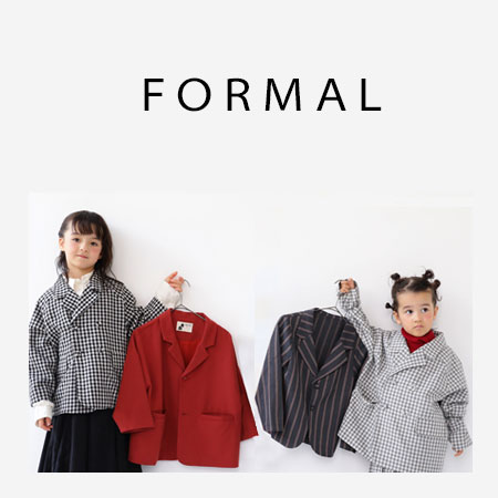 TOYFORMAL