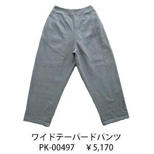 pk-00497