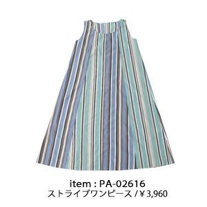 pa-02616