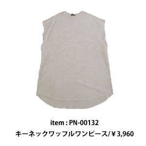 pn-00132