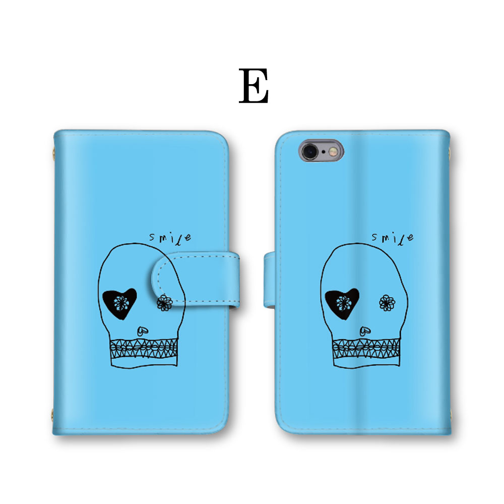 Smartphone case notebook type carrying case smartphone case notebook type  cover mobile cover photograph wise remark IT Internet Jobs iphone iPhone
