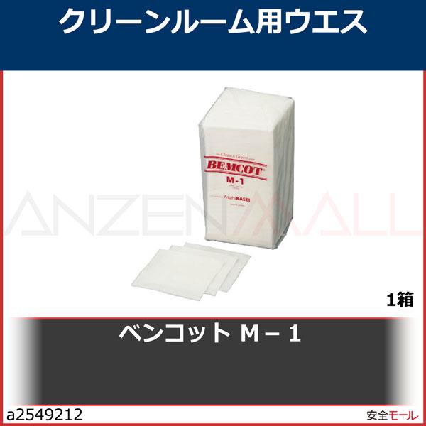 商品画像a2549212ベンコット M-1 BM1 1箱