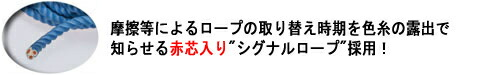 【サンコー】柱上用安全帯 CT-4 【タイタン安全帯】