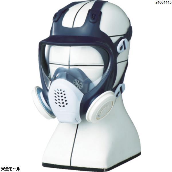 商品画像a4064445シゲマツ TS 取替え式防じんマスク DR185L4N-1 DR185L4N1 1個