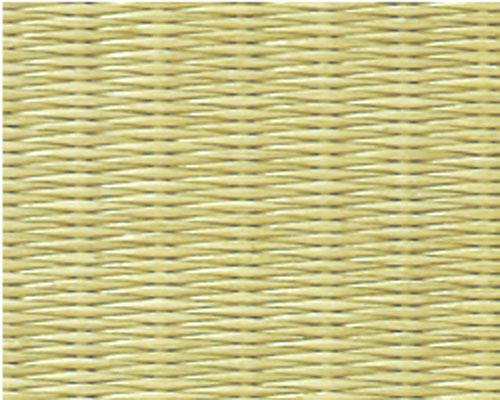 セキスイ美草の畳