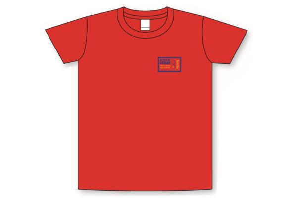 【名探偵コナン】Tシャツ【M】【ビンテージコナン】【コナン】【シャツ】【ティーシャツ】【服】【衣服】【グッズ】【キャラクター】【雑貨】【怪盗キッド】【探偵】【漫画】【アニメ】【かわいい】