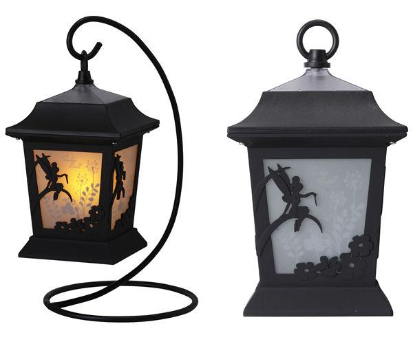 Pictures Of Tinkerbells Lantern 103