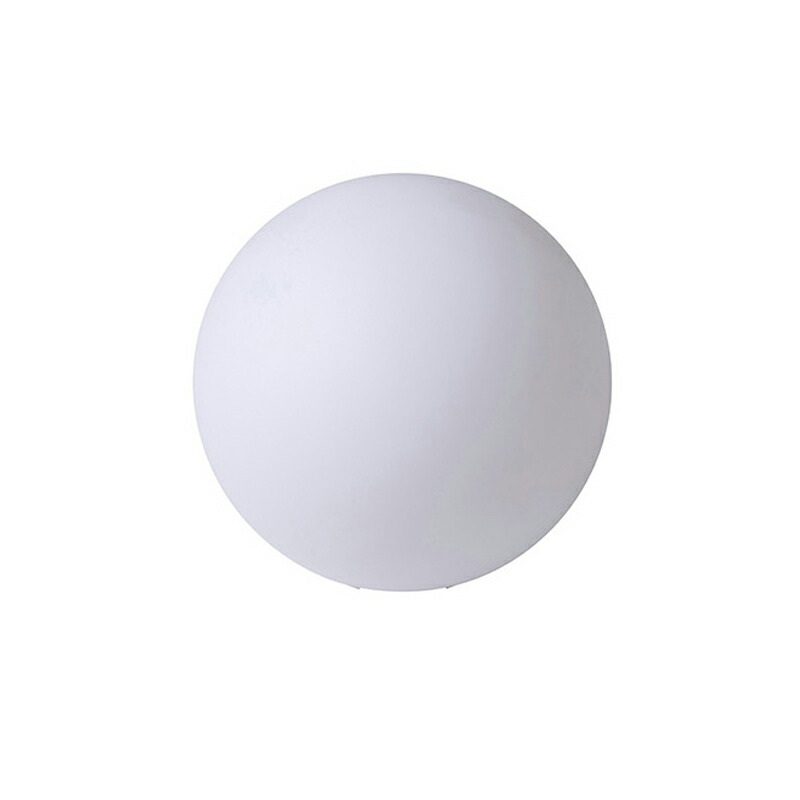 ソーラーボールライト