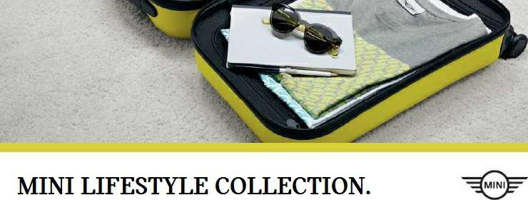 mini_lifestyle_collection