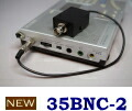 35BNC-2 ApexRadio