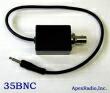 35BNC 変換ケーブル